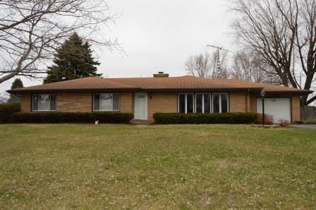 180 W Southmor Rd, Morris IL 60450