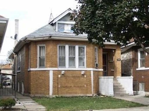 6228 S Fairfield Ave, Chicago, IL