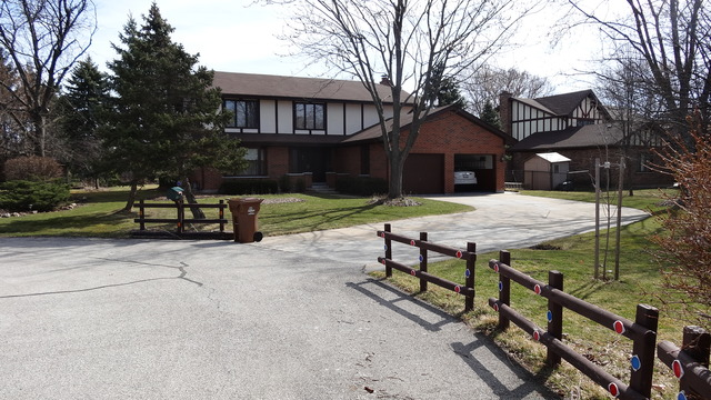 301 N Gail Ct, Prospect Heights, IL