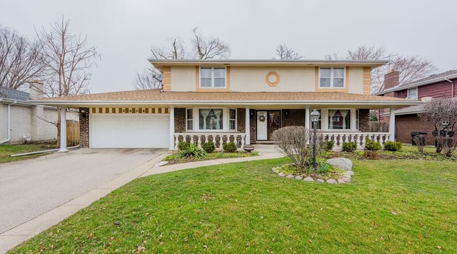 2806 Covert Rd, Glenview, IL