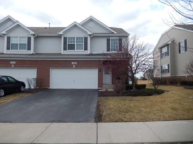 13008 Conifer St, Plainfield, IL
