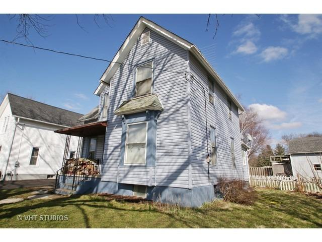 706 East Ave, Belvidere, IL