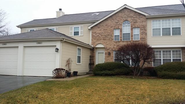 27 W404 Melrose Ln, Winfield, IL