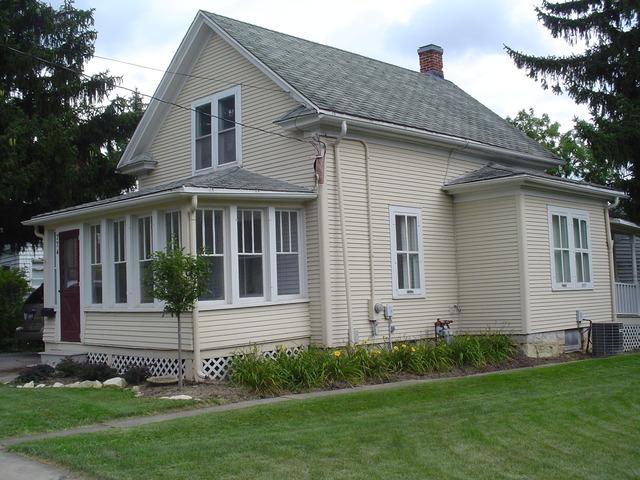 774 E Wilson St, Batavia, IL
