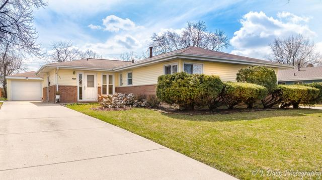 426 Springfield St, Park Forest, IL