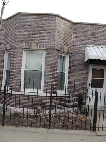 3653 W 31st St, Chicago, IL