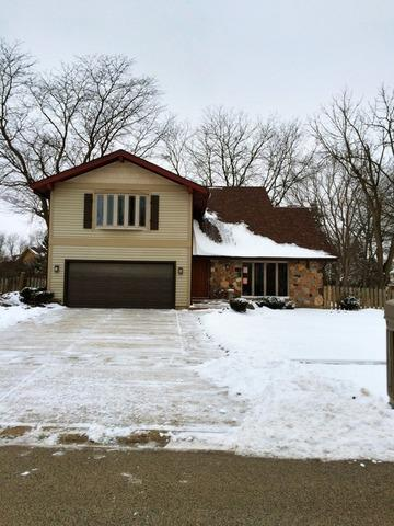 638 Tamarisk Ln, Crystal Lake, IL