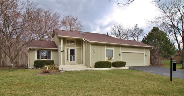 3300 Pomeroy Rd, Downers Grove, IL