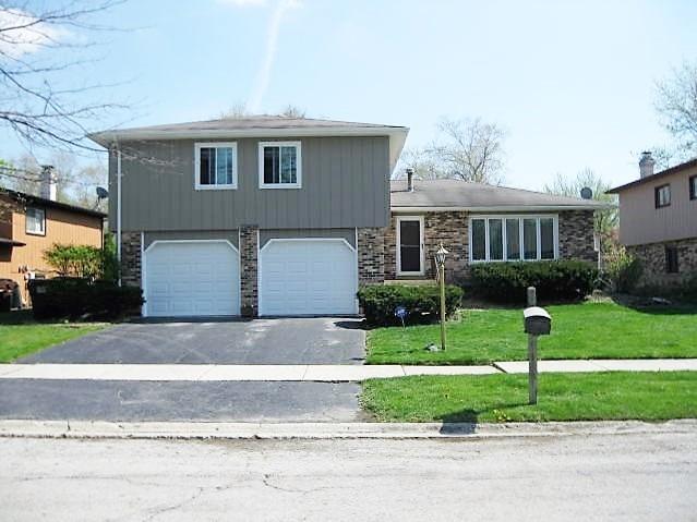 22409 Riverside Dr, Richton Park, IL