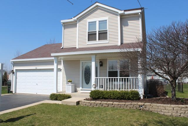 720 Ridge Rd, South Elgin, IL