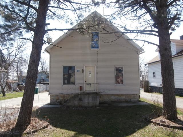 1308 Brown Ave, Joliet, IL