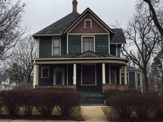 870 Mill St, Elgin, IL