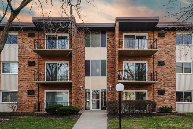 9720 S Karlov Ave #APT 302, Oak Lawn, IL