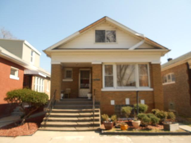 7141 S Wabash Ave, Chicago, IL