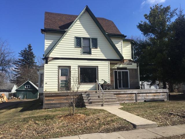 609 S Church St, Princeton, IL