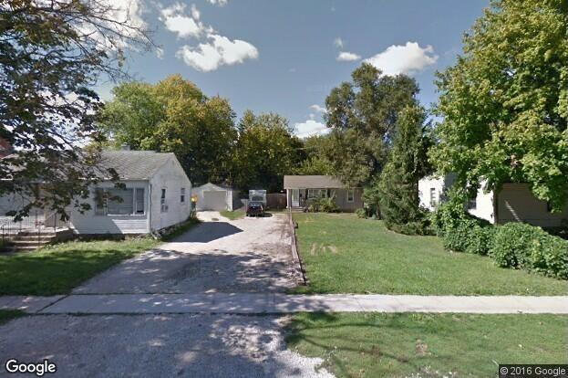 125 Davison St, Joliet, IL