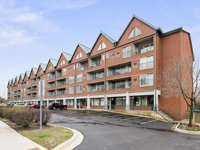 1111 Burlington Ave #APT 404, Lisle, IL