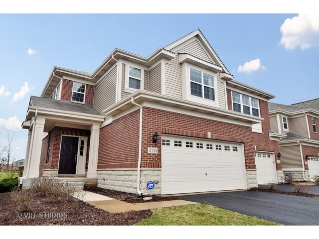 2714 Blakely Ln, Naperville, IL