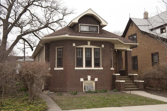 517 S Highland Ave, Oak Park, IL