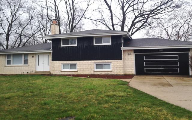 2960 Keystone Rd, Northbrook, IL