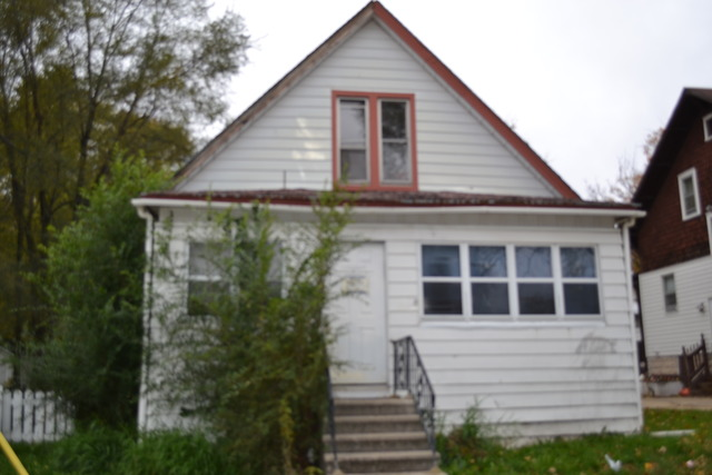 326 Irving Ave, Rockford, IL