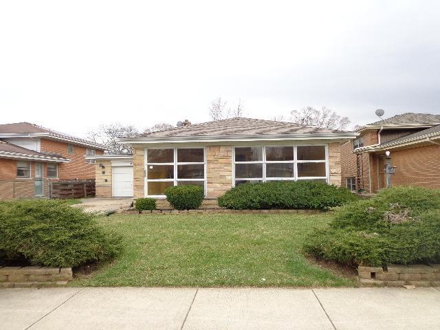 4209 Enfield Ave, Skokie, IL