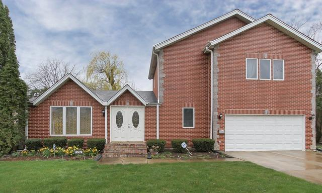 1222 Sherwood Rd, Glenview, IL