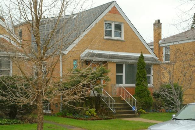 6947 W Summerdale Ave, Chicago, IL