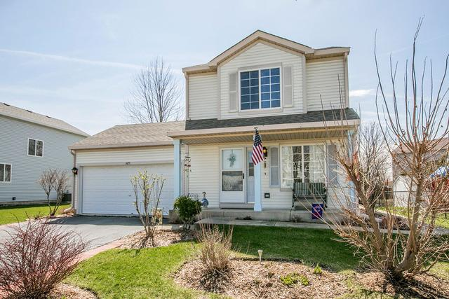 1425 Ridge Rd, South Elgin, IL