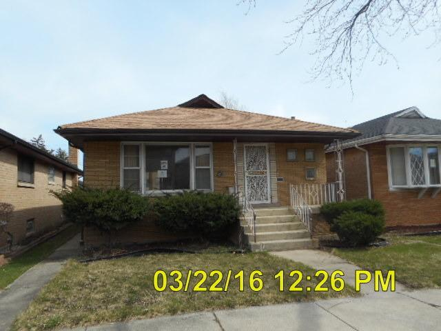 12337 S Bishop St, Riverdale IL 60827