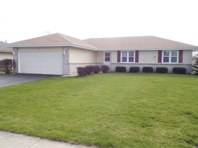 4355 Rockaway Ct, Loves Park, IL