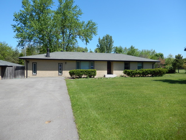 918 Northern Dr, Lockport, IL