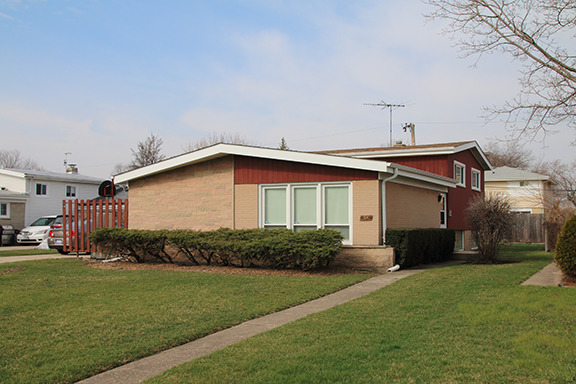 54 Fernwood Dr, Glenview, IL