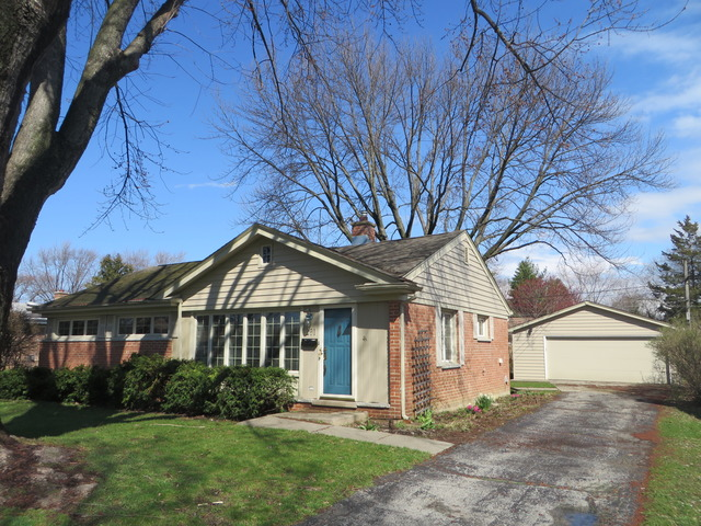 291 N Linden Ave, Palatine, IL