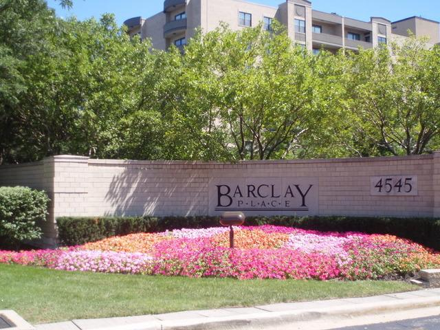 4545 W Touhy Ave #516W, Lincolnwood, IL 60712