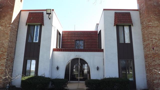 731 E Fullerton Ave #APT 204, Glendale Heights, IL