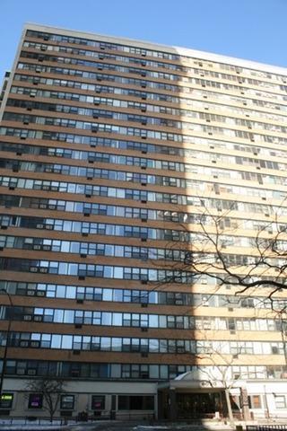 6030 N Sheridan Rd #APT 2104, Chicago, IL