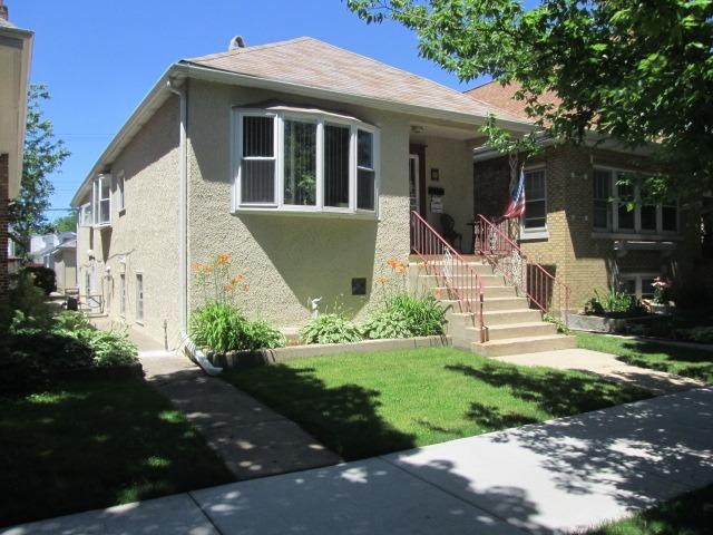 4210 N Meade Ave, Chicago, IL