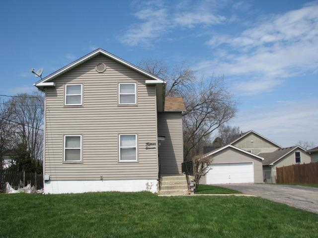1511 Avery Ave, Wheaton, IL