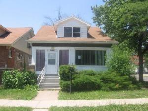 12000 S La Salle St, Chicago IL 60628