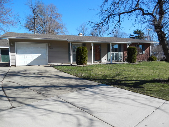 15013 Holiday Ct, Orland Park, IL