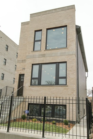 4814 S Dr Martin Luther King Jr Dr, Chicago, IL