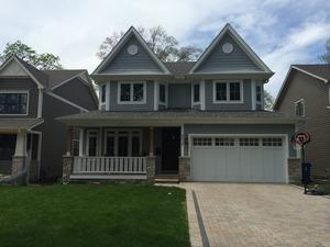 4446 Wilson Ave, Downers Grove, IL