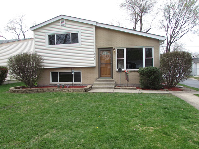 130 N Highland Ave, Lombard, IL