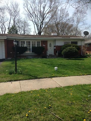 7337 Palma Ln, Morton Grove, IL