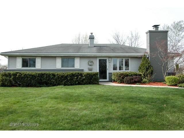 285 Maricopa Ln, Hoffman Estates IL 60169