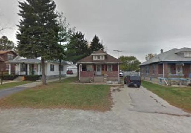 1311 Cora St, Joliet, IL