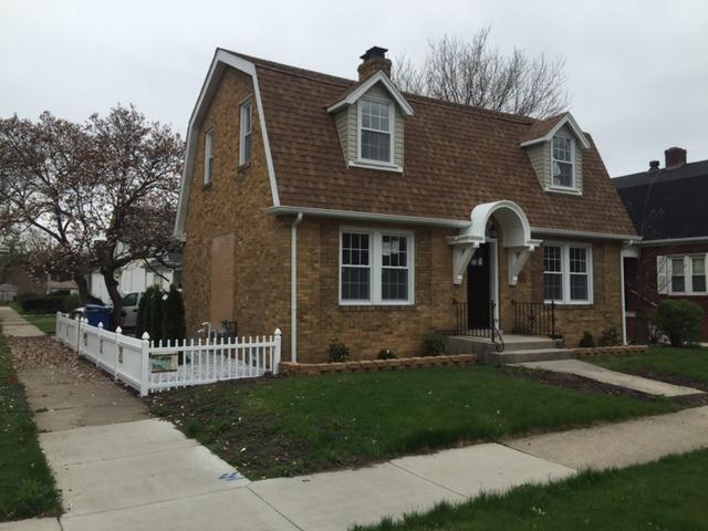 10822 S Wood St, Chicago, IL