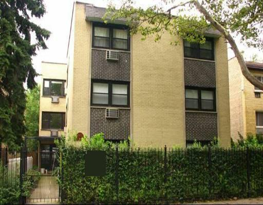 7407 N Winchester Ave #APT 102, Chicago, IL