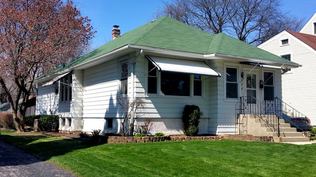 710 S Cornell Ave, Villa Park, IL